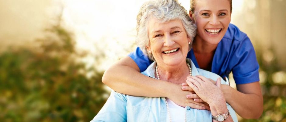 La sfida dell'invecchiamento e la Long Term Care: nasce #persempre, LTC a vita intera